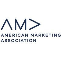 american-marketing-association-transparent-logo