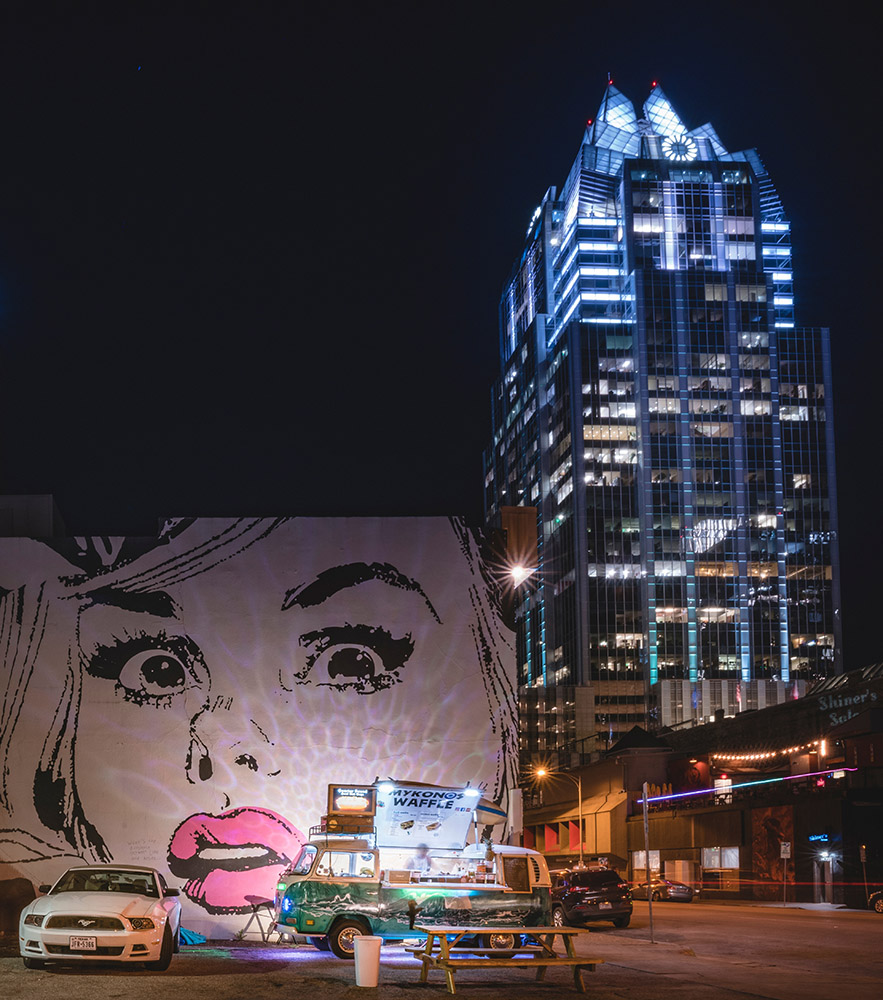downtown_austin_frost_tower_marketing_agency