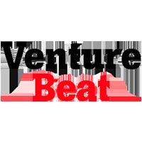 venturebeat_logo_transparent