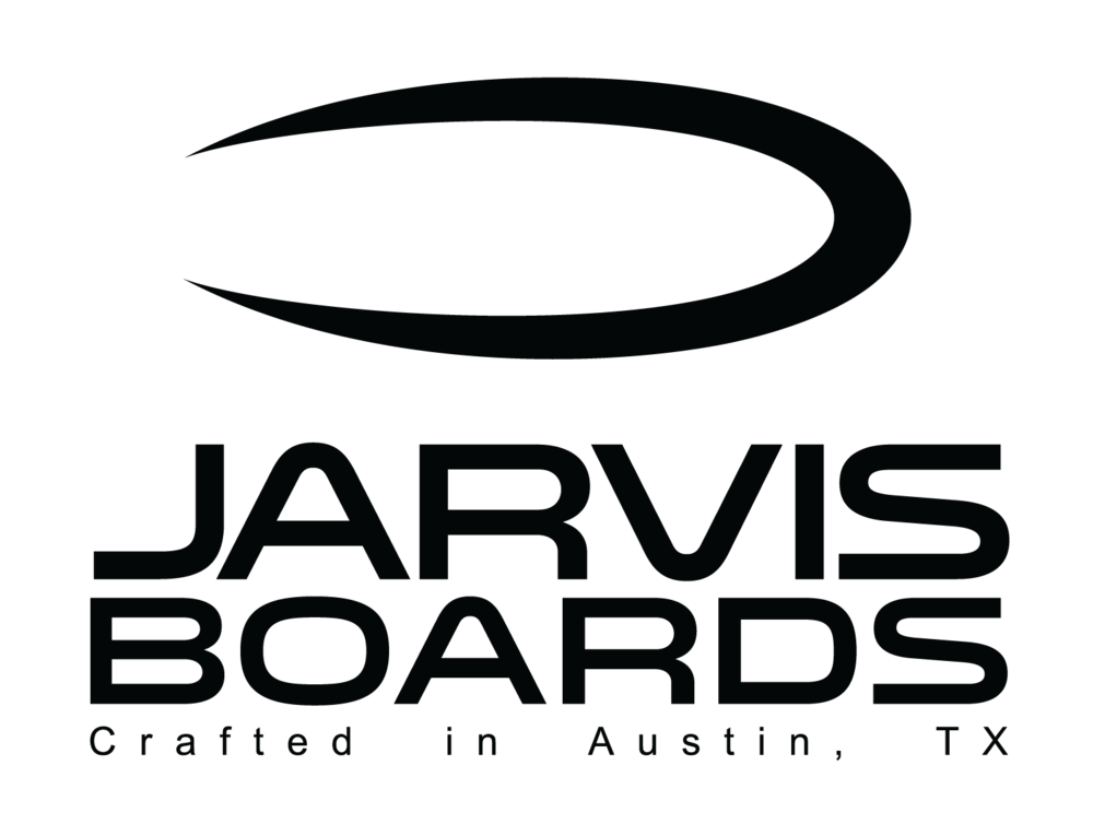 jarvis-paddleboards-austin-tx
