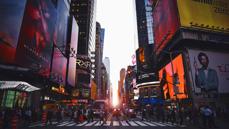 times-square-digital-advertising-meet-web-marketing-the-pony-group