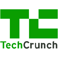 techcrunch-transparent-logo