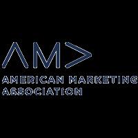 american-marketing-association-transparent-logo