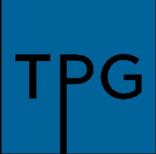 tpgfavicon