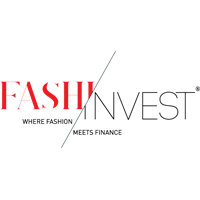 fashinvest_transparent