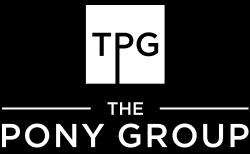 theponygroup_whitetransparent_logo